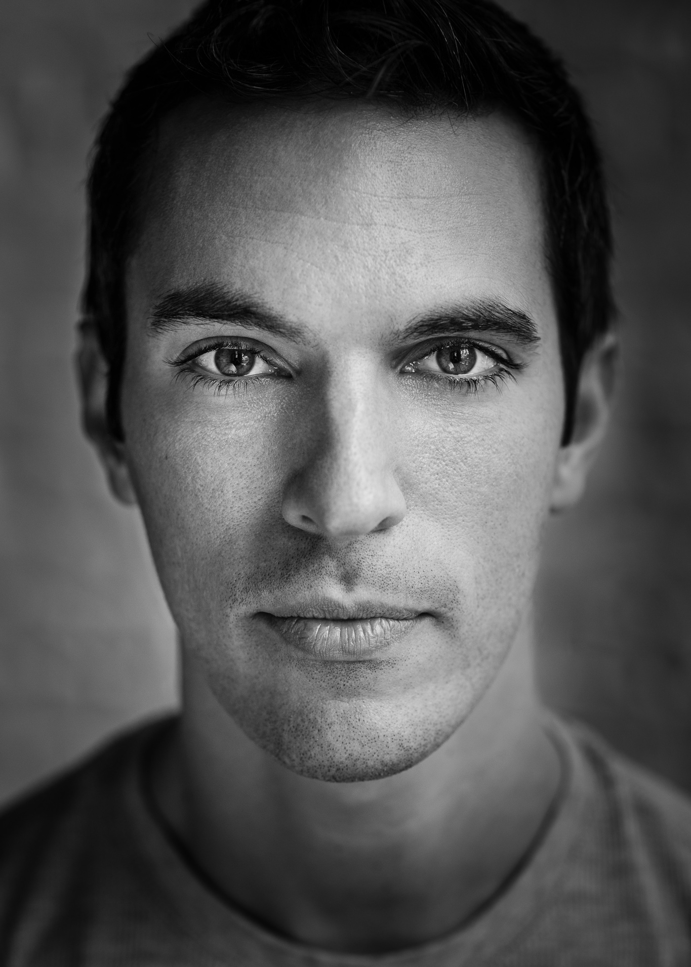 BenMoonPhoto_AriShapiro_040-Edit