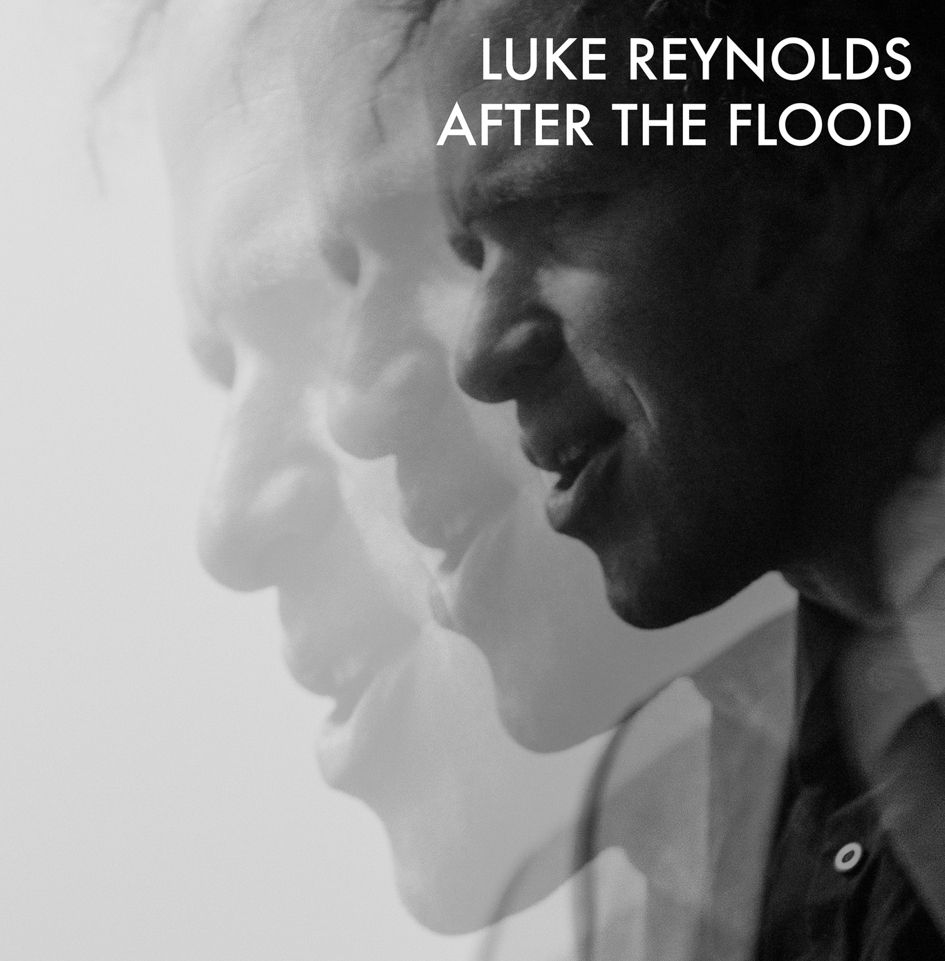 BenMoonPhoto_LukeReynolds_AfterTheFlood