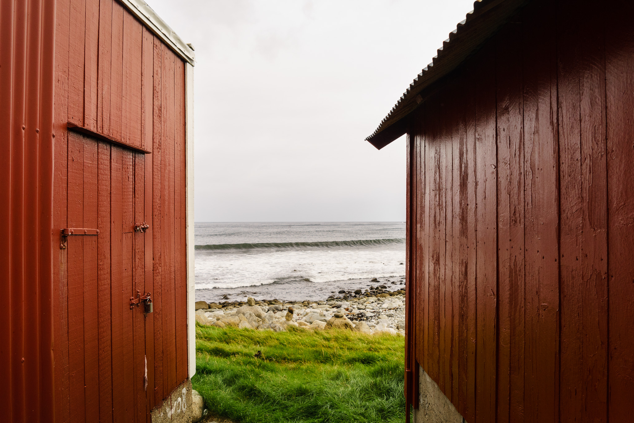 benmoon_140902_Norway_2247